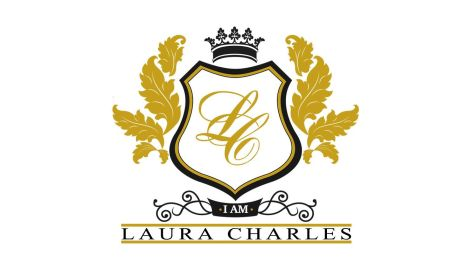 I AM Laura Charles